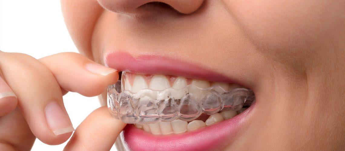 Dentista en el Prat de Llobregat